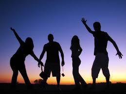 友達がいない人・少ない人必見!友人を増やす方法や長く付き合うコツとは?