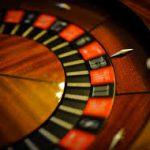 ギャンブル依存の理由と恐怖、そして克服方法!人間関係が壊れる前に!