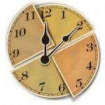 待ち合わせに遅刻する時間にルーズな人の特徴!遅刻癖を直す方法とは?