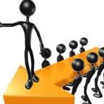 リーダーシップに必要なのは決断力と人望?自力で身に着ける方法とは?
