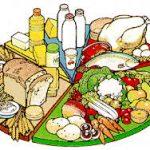 飲食業で仕事が出来ない人の特徴!視野が狭くて効率が悪く、物覚えが悪い?