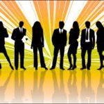 就職活動が上手くいかない・決まらない人の原因とは?他の選択肢で視野を広げよう