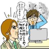 yjimage (2)