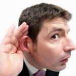 相手の悩みや相談・話したいことを聞き出す「聞き上手」になる方法とは