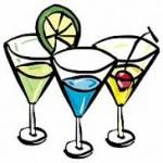 お酒の飲み過ぎ・下戸が飲み会で吐き気や頭痛!予防法や対策はこれだ!